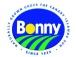 Bonny, S.A.