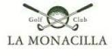 Campo de Golf la Monacilla