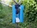 Recirculacion y Reutilización en Hidroponía