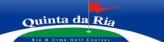 Campo de Golf Quinta da Ria