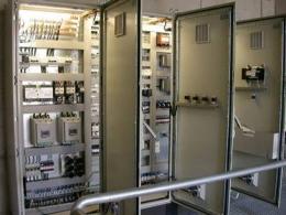 Sistemas de Telecontrol