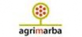 Agrimarba, S.A.