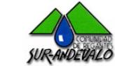 Comunidad de Regantes de Sur Andévalo