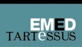 Emed Tartessus, S.L.