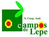 Campos de Lepe, S.C.A.