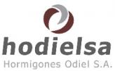 Hormigones Odiel, S.A.