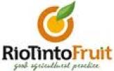 Rio Tinto Fruit, S.A.