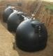 Depuración Aguas Residuales Domésticas