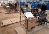 Remodelación Hidráulica y de la Automatización en 100 Has de Berries